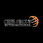 cefe group international